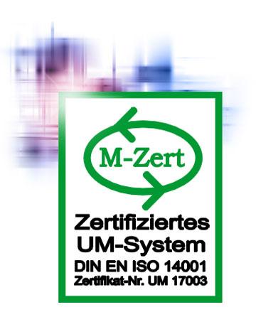 DIN_EN_ISO_14001